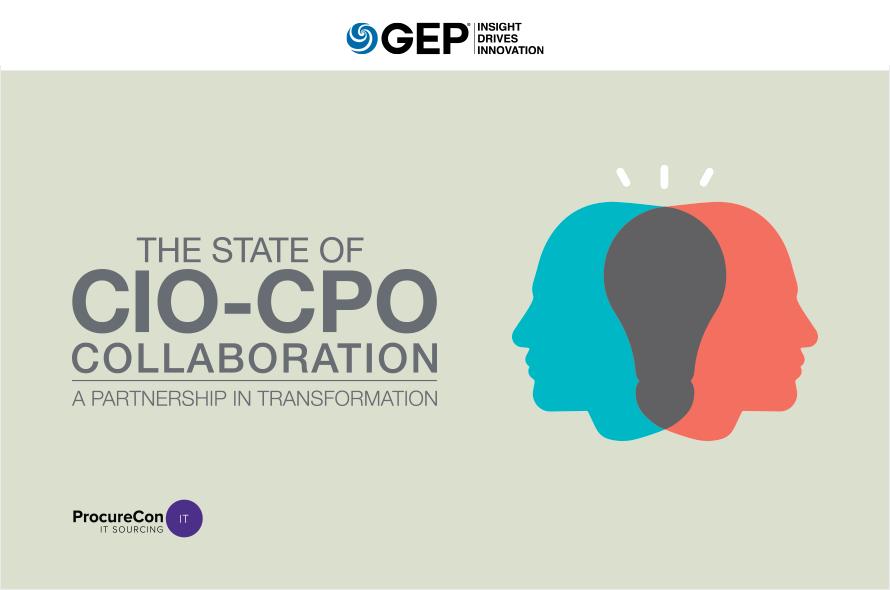 procurecon-cio-cpo-collaboration