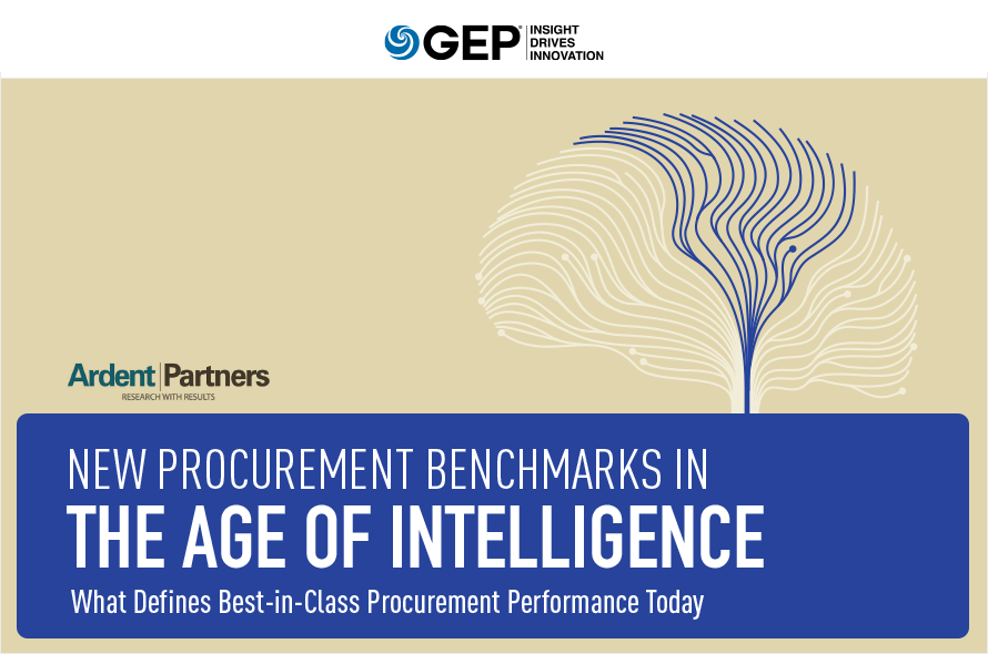 ardent-partners-cpo-rising-2018-the-age-of-intelligence-procurement-performance