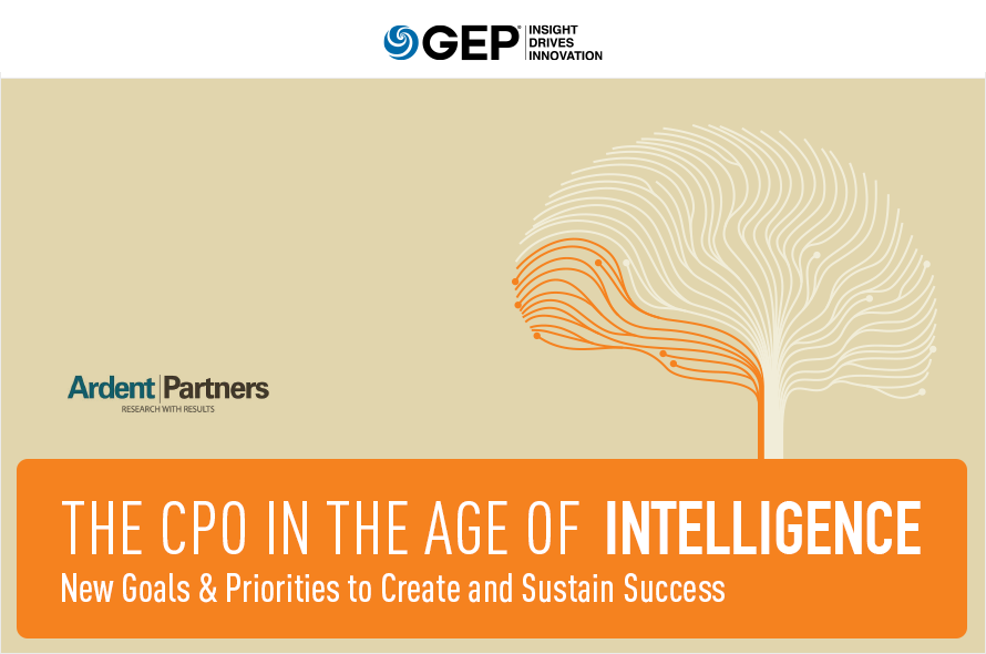 The CPO in The Age of Intelligence