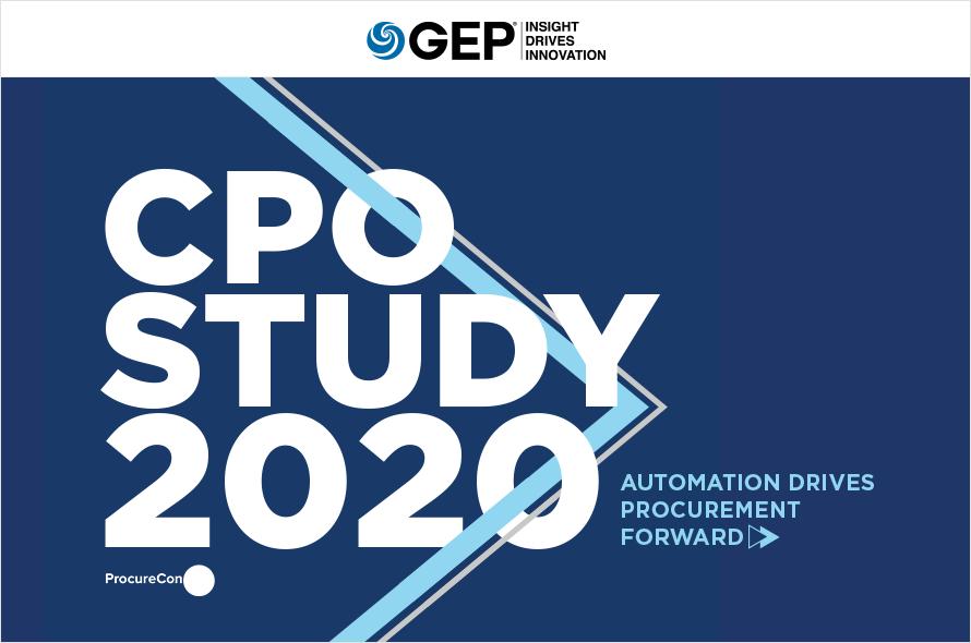 CPO Study 2020