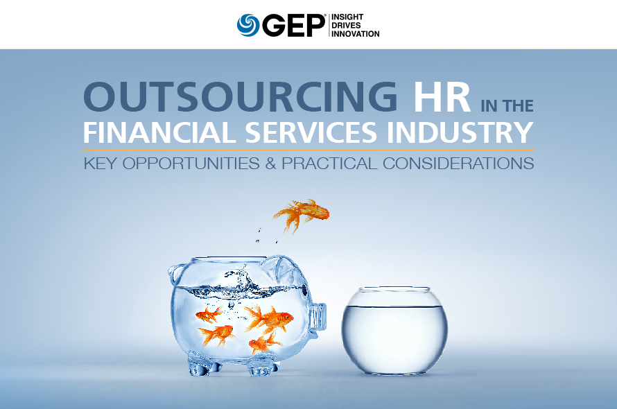 outsourcing-hr-operations-in-the-financial-services-industry