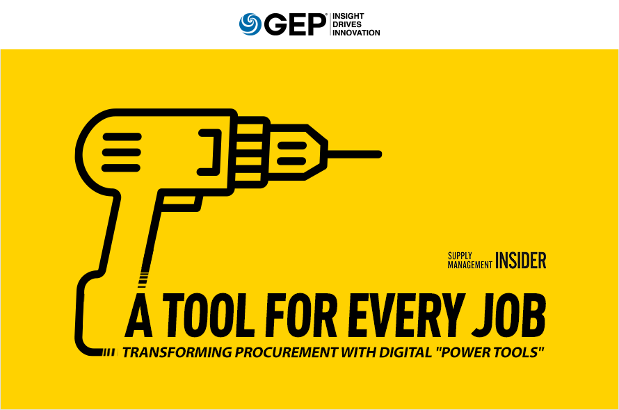 a-tool-for-every-job-how-the-right-digital-power-tools-can-promote-procurement-transformation