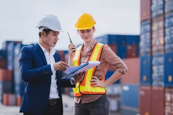A Complete Guide to Supply Chain Collaboration – What, Why and How